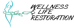 Wellness & Life Restoration